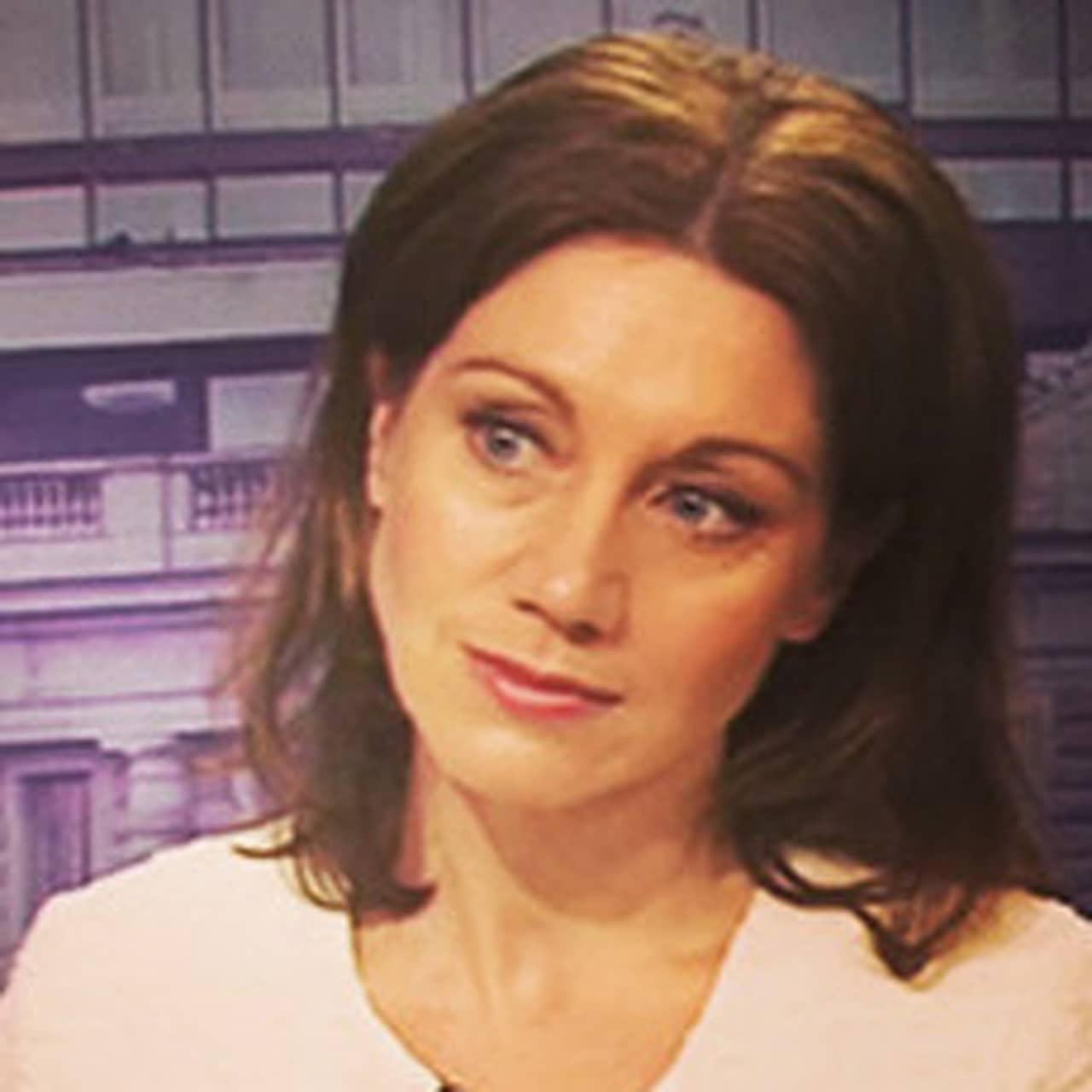 57. Katarina Barrling