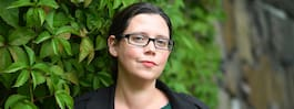 "Vittnade om Arnault – får ""belöning"" av Akademien"