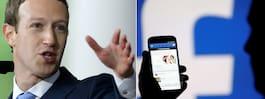 Facebook görs om – så ändras ditt flöde