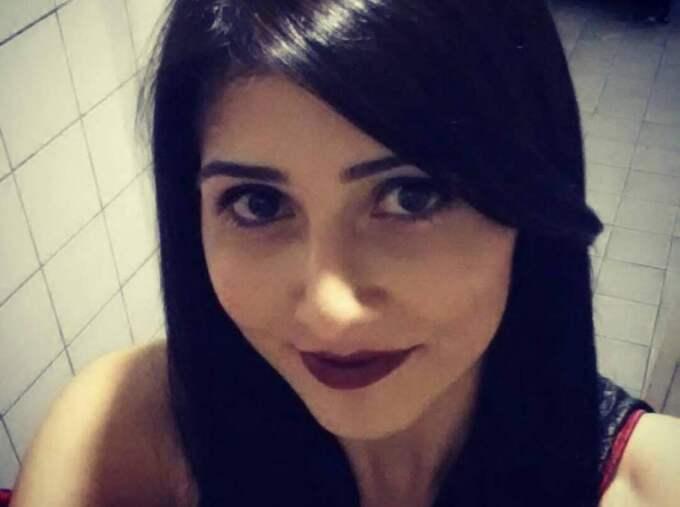 Tuğçe Albayrak misshandlades till döds efter att hon försökt hjälpa två tjejer som blev antastade av ett killgäng.