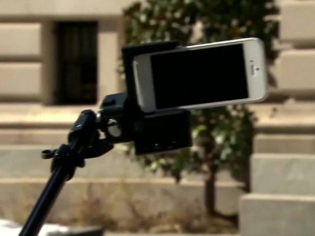 Så många har dött i selfie-relaterade olyckor