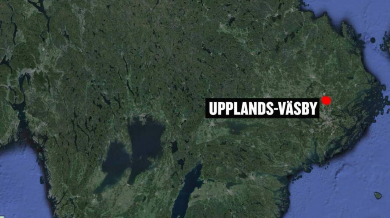 pengar bisexuell mörk hud i Upplands Väsby