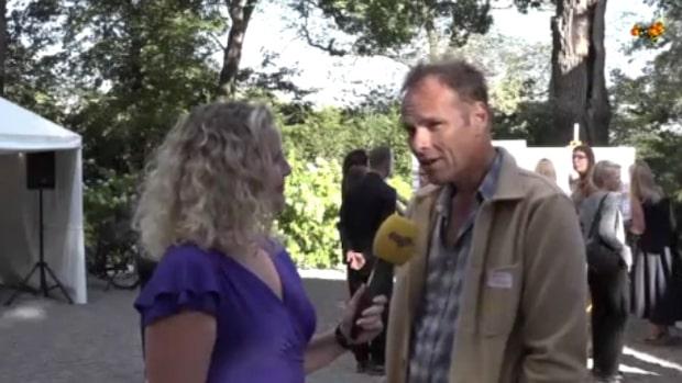 """""""Helikopterrånet"""" kan bli TV-serie"""