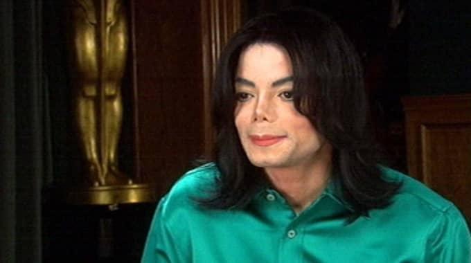 Michael Jackson Foto: Planet Photos / STELLA PICTURES PLANET PHOTOS