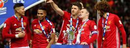 Man United-stjärnan har drabbats av hjärtproblem