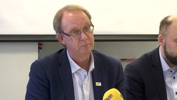 Svenska löparen Robel Fsiha fast för doping