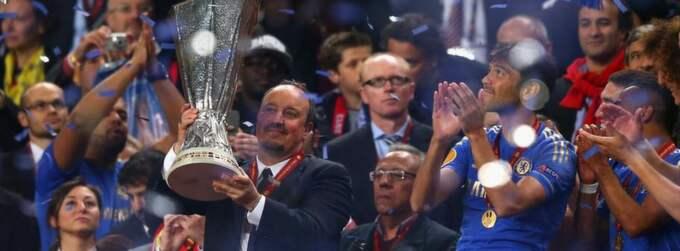 regeln europa league