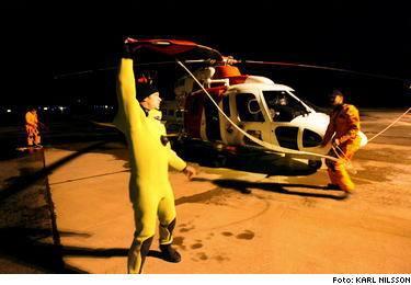 Helikopterkrasch göteborg 2003