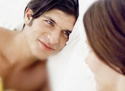 söker kvinnor för att ha lust att ha sex