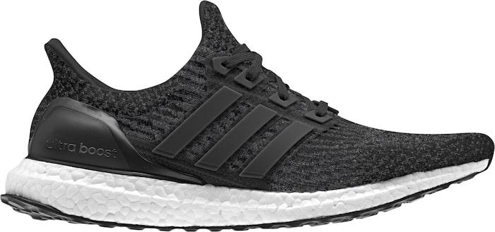 super popular 07bc9 e42b2 Adidas Ultraboost M