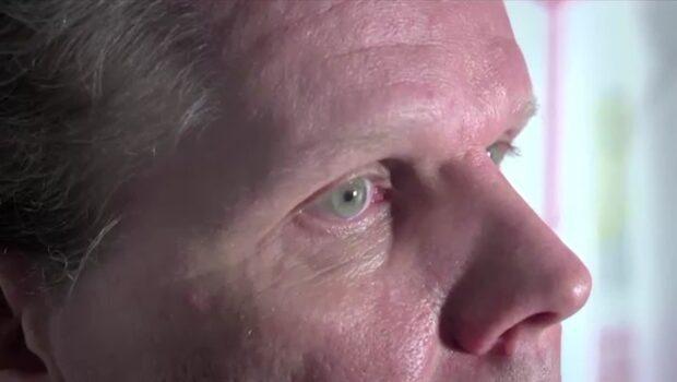 Kaj Linna får miljoner  i skadestånd – i förskott