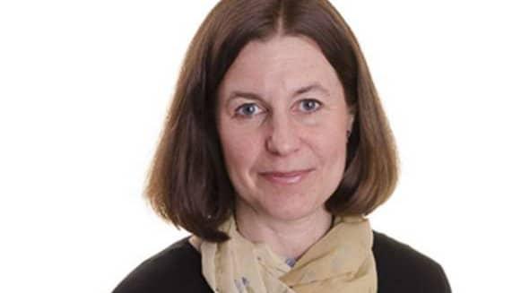 """Carolina Andersson på konsumentombudsmannen: """"Vi är mycket nöjda med domen."""""""