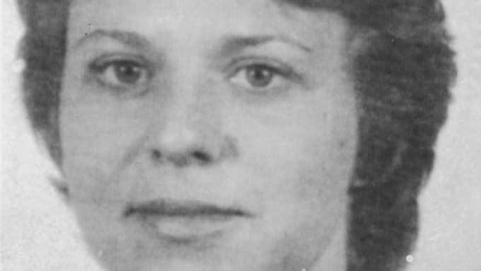 Mordet på 31-åriga Gertie Jensen i Göteborg har likheter med mordet på Teresa Thörling i Malmö. Foto: OKÄND