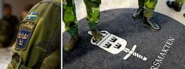 Militären ville gå i krig mot  Ryssland – kan få sparken