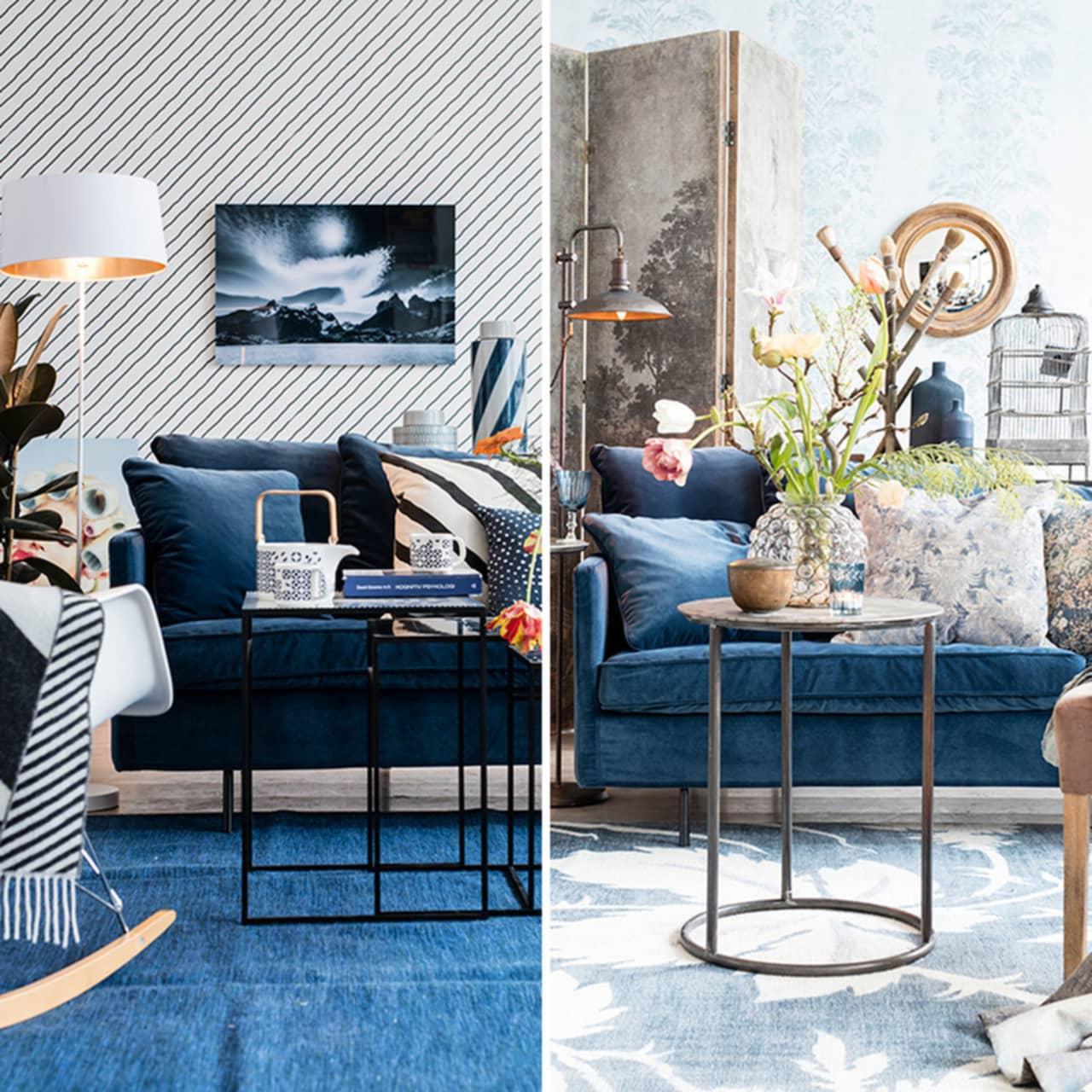 inspiration vardagsrum lägenhet