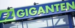 Polisen varnar för bank-id-bedragare som använder Elgigantenbluff