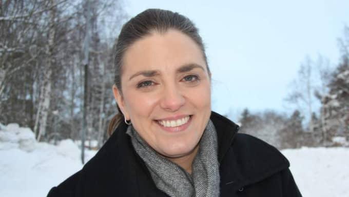 """Fel att publicera. """"Tar man sitt journalistiska uppdrag på allvar låter man inte privatpersoner löpa offentligt gatlopp för att de har avskyvärda åsikter"""", skriver Piratpartiets partiledare Anna Troberg. Foto: Michelle Dunbar"""