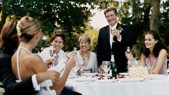 hålla tal 40 år 10 tips – så håller du festens bästa tal | HÄLSA | Expressen  hålla tal 40 år