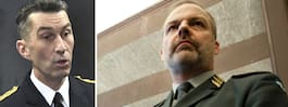Anders Brännström petad efter anklagelser om sexuella trakasserier