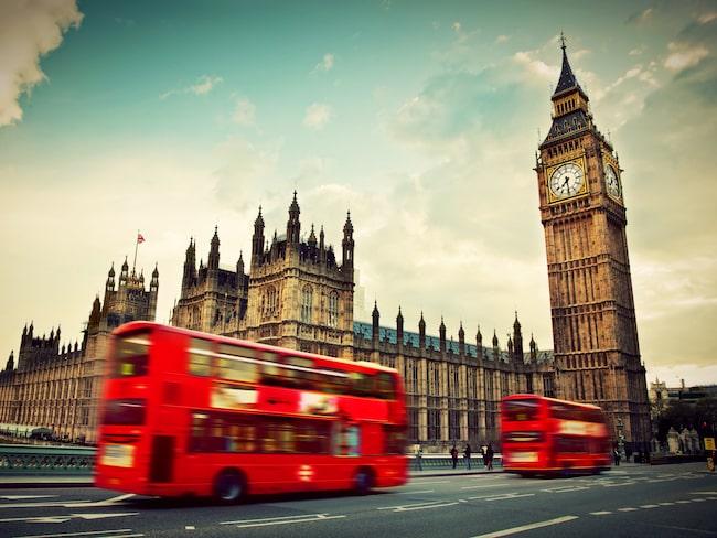 På senare tid har Londons tunnelbaneåkare plågats av både strejker och prishöjningar.