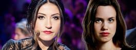 Detta är orättvist av TV4 –  tävlingen är avgjord på förhand