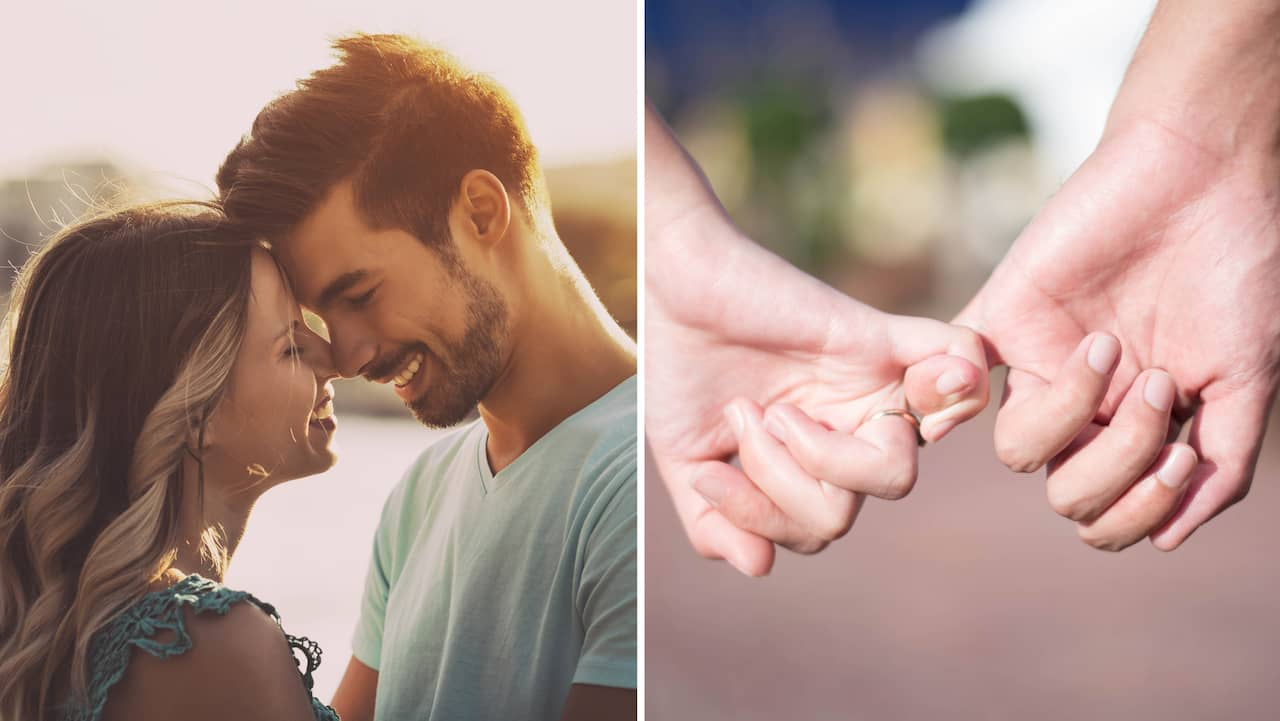 Hur man tar saker till nästa nivå dating American äktenskap dejtingsajt