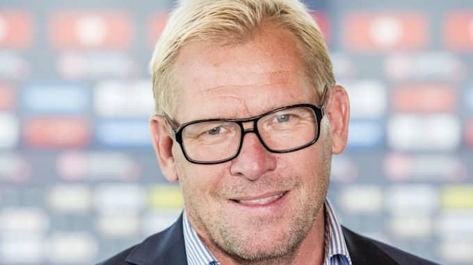Foto: Christian Örnberg / BILDBYRÅN