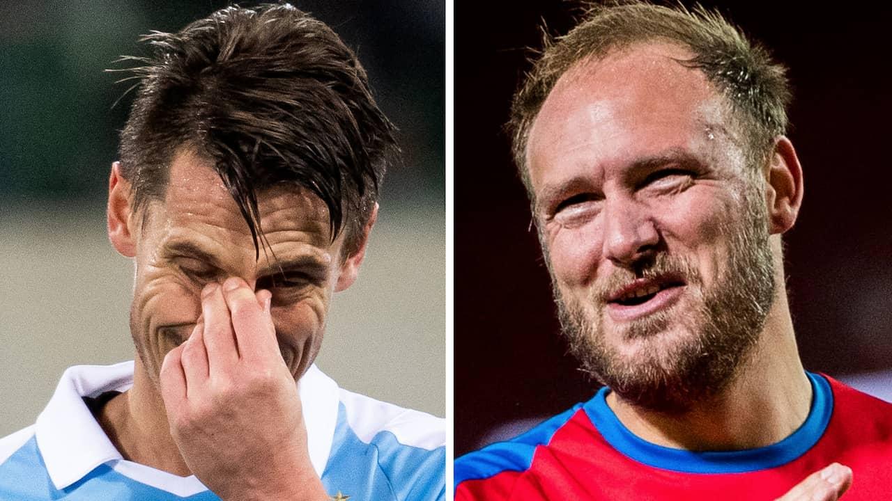 Klart: HIF drar in mer pengar än Malmö FF