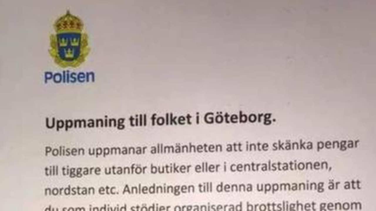singlar på facebook escorttjejer i göteborg