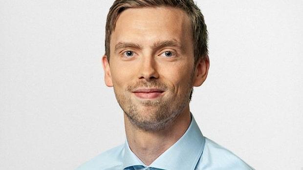 """Lasse Rydqvist: """"Kylan kommer att bestå"""""""
