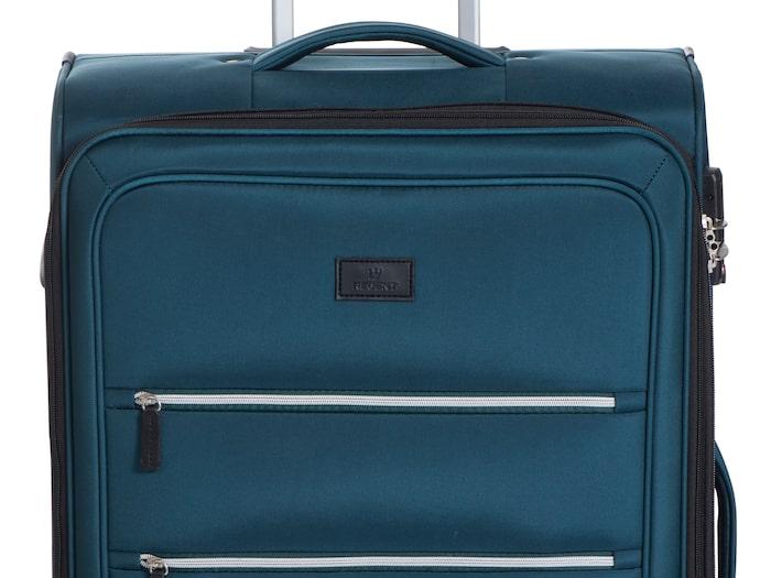 Bäst i test  hitta rätt bland mjuka resväskor  9e8daf03be16a