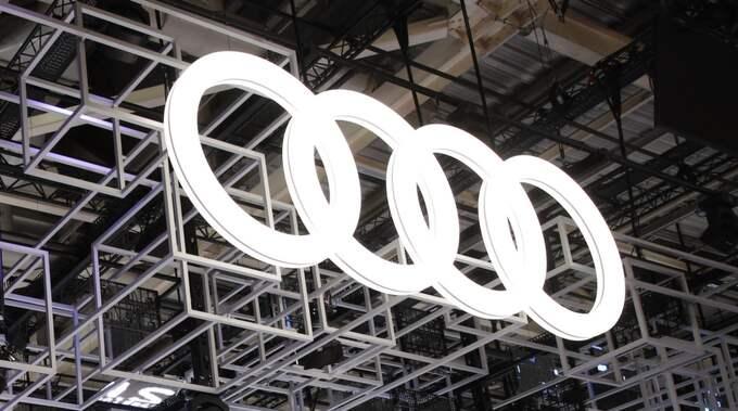 När biltillverkaren Audi Sverige anlitade tv-profilen Kakan Hermansson för att göra reklam för deras nya bilmodell Q2 blev responsen inte den väntade. Foto: Christophe Ena / AP TT NYHETSBYRÅN