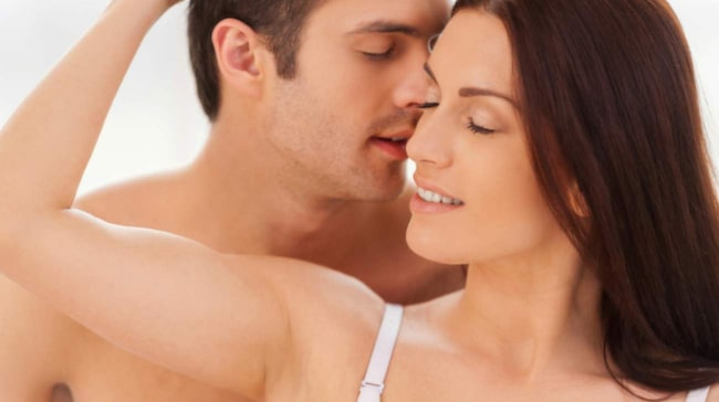Anal sex hjälp