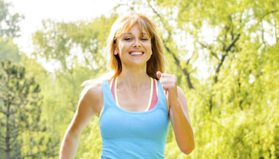 fasta varannan dag viktnedgång