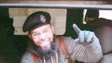 37-åring samlade pengar till IS – nu fastslår HD domen