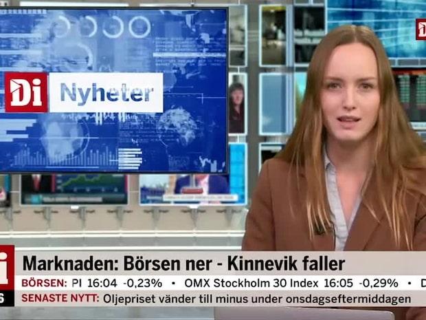 Di Kvällskoll: Spelbolaget rusar efter kammarrättens beslut