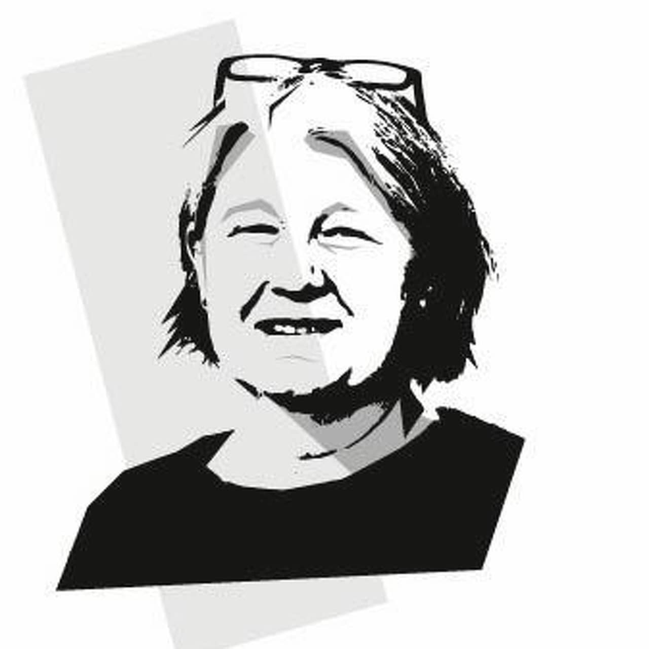 Maria Edström