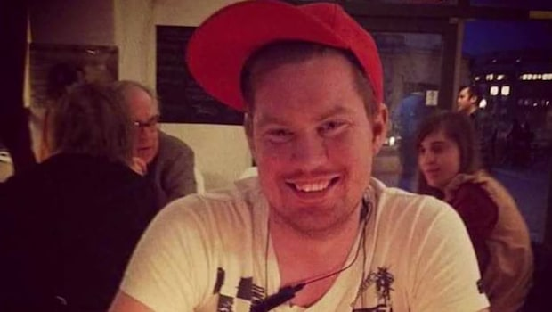 Man häktad misstänkt för mordförsök i Högsbo