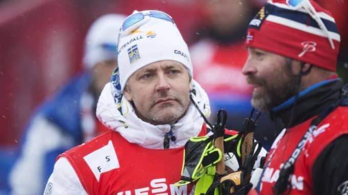 Mattias Persson. Foto: Nils Petter Nilsson