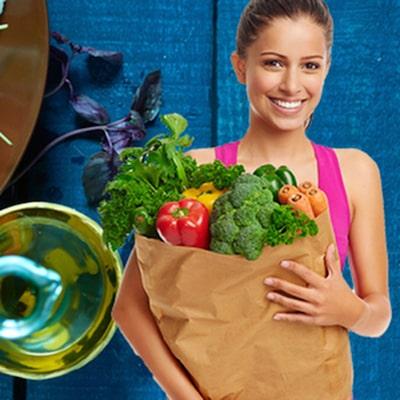 hur få ner kolesterolvärdet