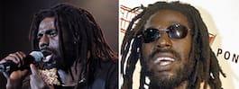 Reggaestjärna släppt efter 7 år i amerikanskt fängelse