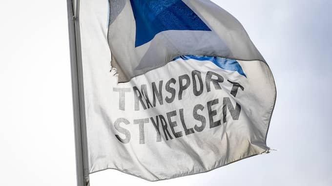 Foto: ERIK SIMANDER/TT / TT NYHETSBYRÅN