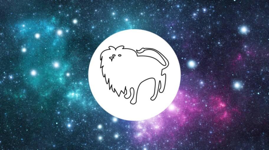 dagens horoskop lejonet
