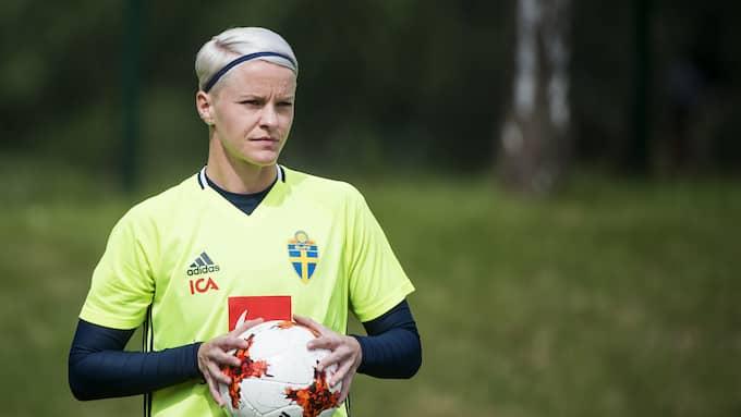 Foto: LINE SKAUGRUD LANDEVIK / BILDBYRÅN