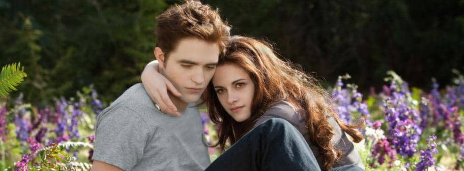 Twilight rösterna medlemmar dating