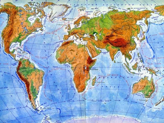 Men i stora delar av världen  är sommartid ett okänt begrepp vilket kan strula till det för resenärer.