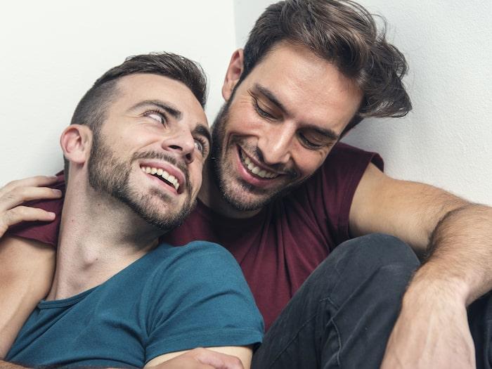 hur man undviker att ha sex på första dejten