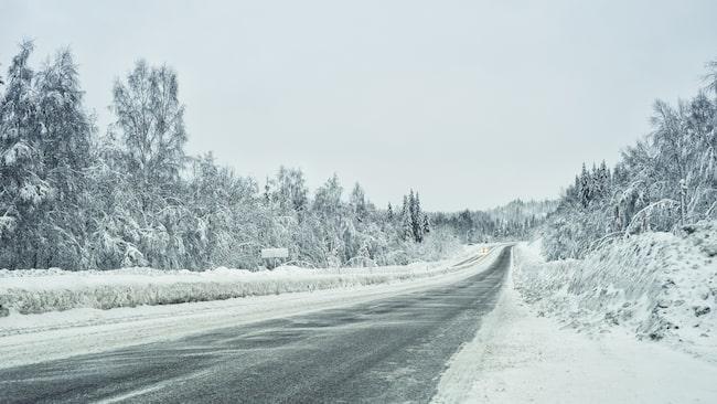 När BB i Sollefteå stänger den sista januari tvingas blivande föräldrar köra över 10 mil till närmaste BB.