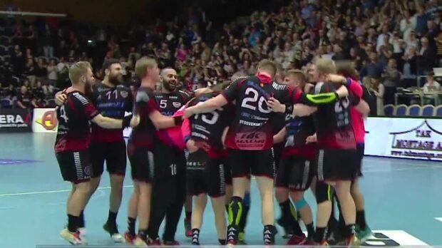 Highlights: Malmö–Alingsås