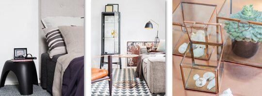 Styla vårfint hemma med 10 enkla knep Leva& bo Expressen Leva& bo